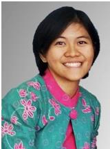 Sabina Satriyani Puspita