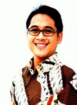 Yoes Chandra Kenawas